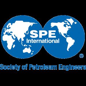 SPE_logo_1088_1088