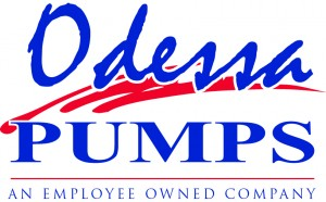 OdessaPumpsLogo-EmployeeOwned JPG