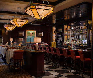 Upcoming Events | Fort Worth YPE July Happy Hour @ The Capital Grille | Fort Worth