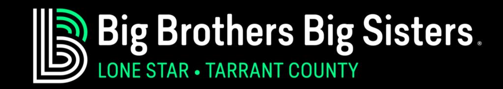 logo-tarrant - Edited