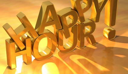http://www.dreamstime.com/stock-photo-happy-hour-gold-text-image21000230