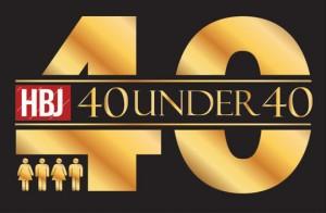 40UNDER40_THEME_WEB