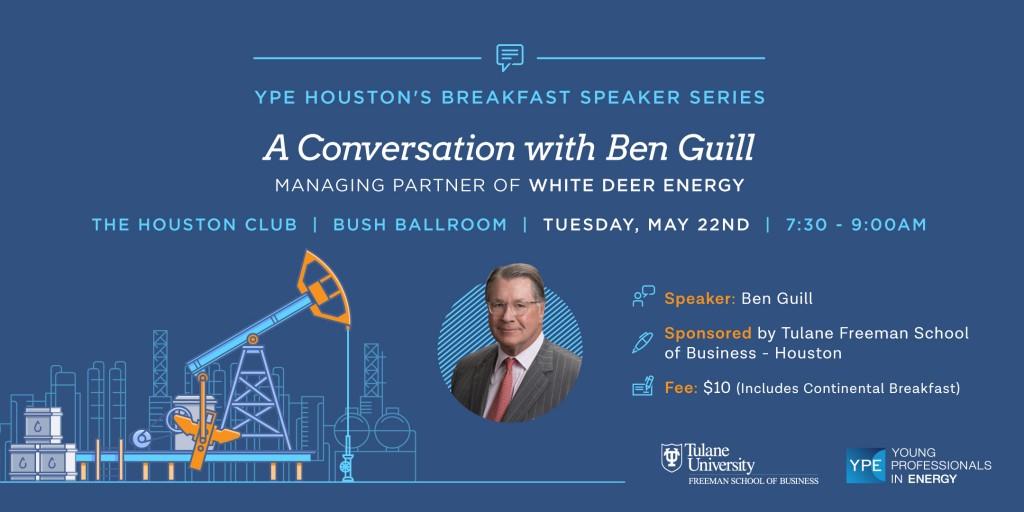 YPE_Breakfast-Speaker-Series_eventbrite.jpg Ben