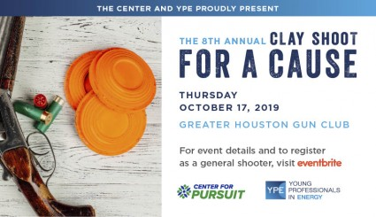 YPE_Clay Shoot 2019_eventbrite_link1024_1