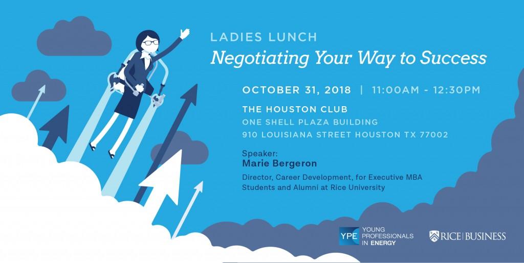 YPE_Negotiating Success_eventbrite