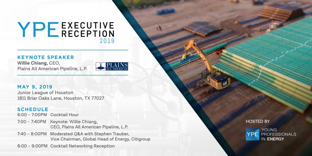 YPE_Executive Reception_Eventbrite