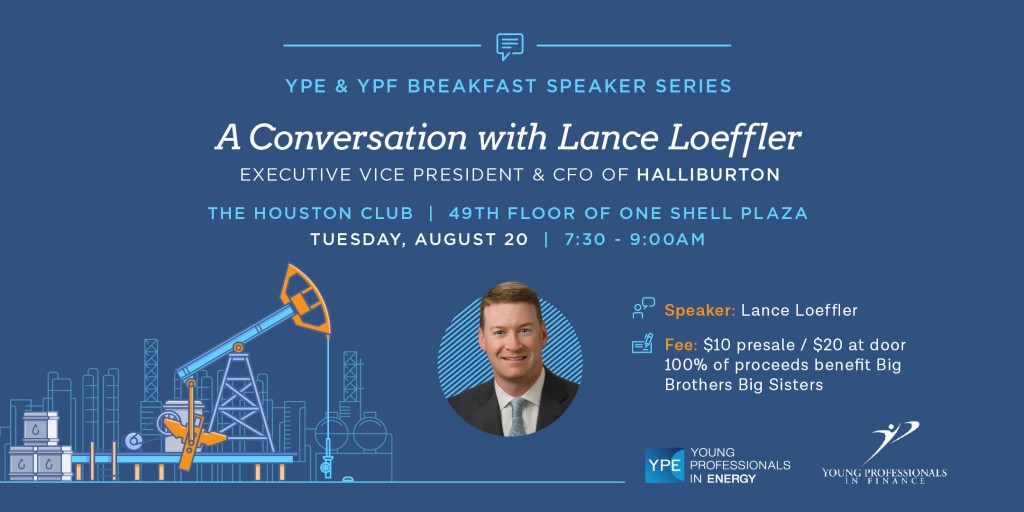 YPE_YPF_Breakfast Speaker Series_eventbrite