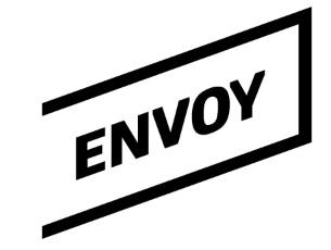 ENVOY_logo_lowres