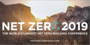 NZC2019