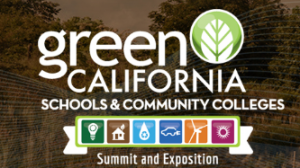 GreenCaliforniaSchools