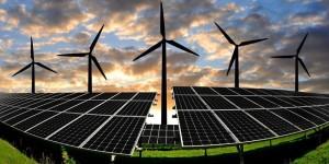 Wind_SolarPV