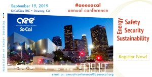 AEESOCAL2019-annual-conference