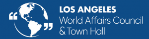 LAWAC_TOWNHALL