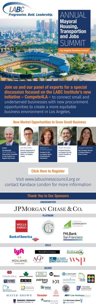 LABCSummitHeadline-New Markets-FINAL[26725]