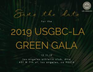 GreenGala-640x495