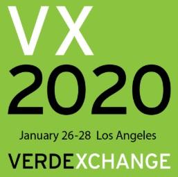 VX2020