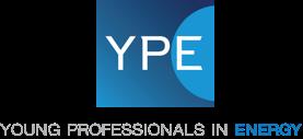 YPE_Logo