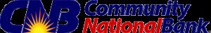 logo_cnb