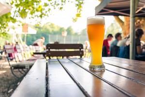 me-beer-gardens-1
