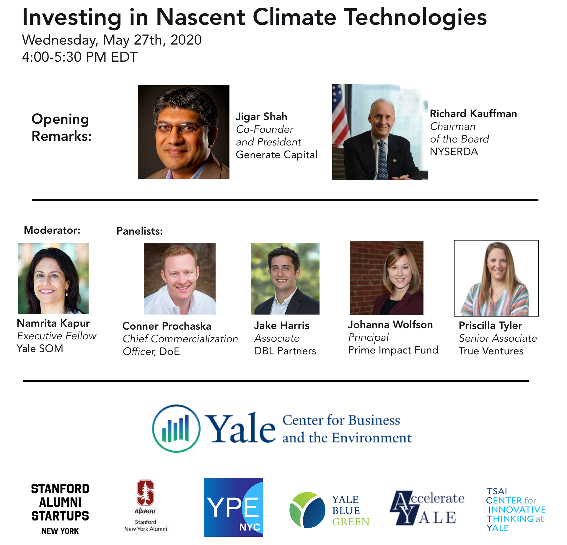 Nascent Climate Tech promo image - cropped