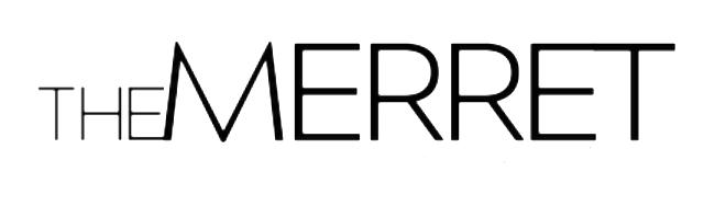 the merret