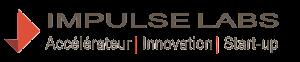 Logo-Impulse-Labs-V4