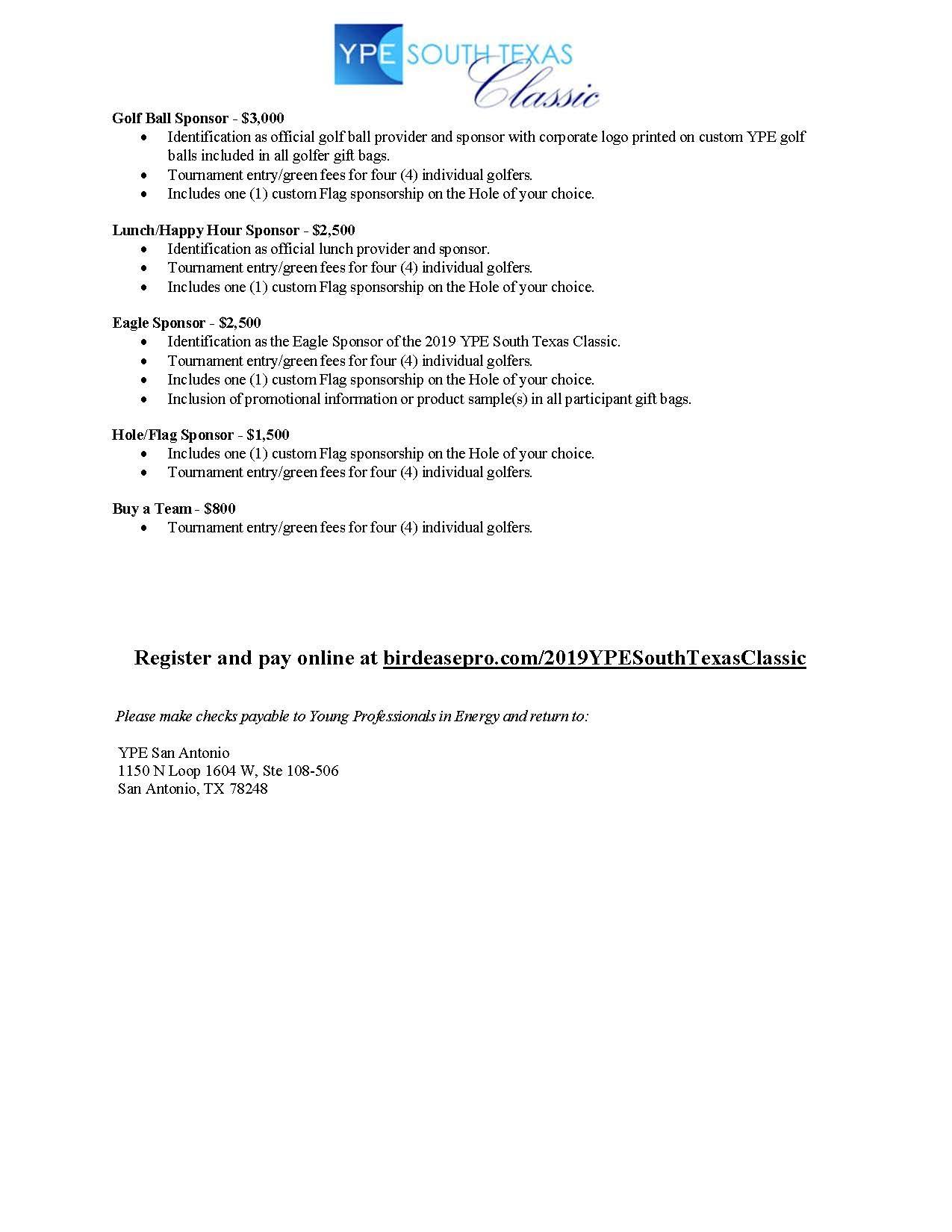 Binder1_Page_4