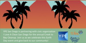 2018-04-09 10-46-59_Eventbrite - Edit Creek to Bay Cleanup with YPE San Diego & ILACSD