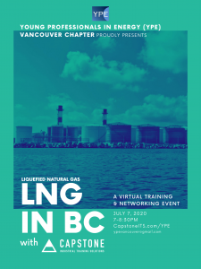 LIQUEFIED NATURAL GAS LNG IN BC (2)
