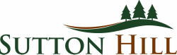 Sutton_Hill_logo
