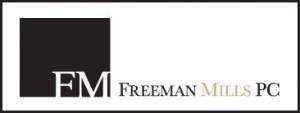 freemanmills-logo