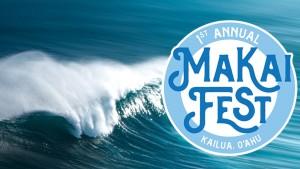 Ocean Energy event Makai Fest