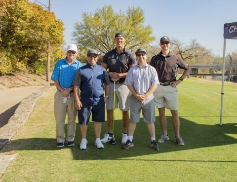 YPE-2021-Golf-Tourn-33-of-33